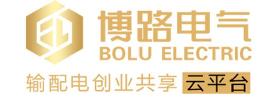 南京博路电气有限公司
