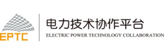 中能国研(北京)电力科学研究院